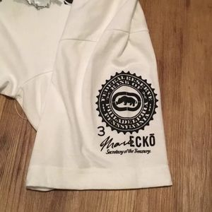 Marc Ecko Shirts - Marc Ecko Cut & Sew Men's T-Shirt- Price is firm